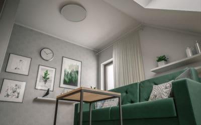 Co musisz wiedzieć przed wynajmem apartamentu?