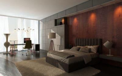 Apartament zamiast hotelu – nie tylko na wakacje