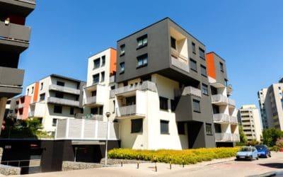 Co warto wiedzieć przed zakupem apartamentu pod wynajem?